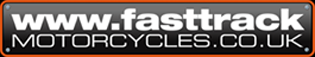fasttrack motorcycles logo