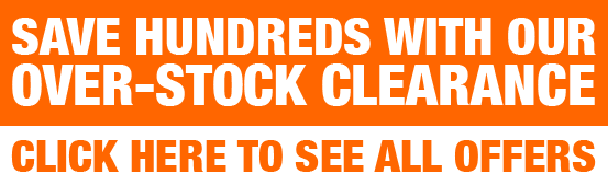 stock clearance motorcycles link