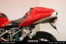 2003 Ducati 749 for sale