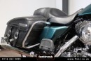2001 Harley-Davidson FLHRCI Road King Classic for sale