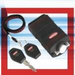 Datatool alarm/immobiliser